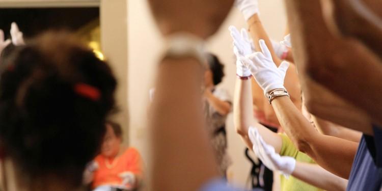 Corso di formazione Manos Blancas - 28-29 giu 14 - 003
