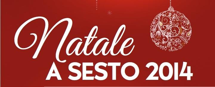 Natale a Sesto 2014 cut