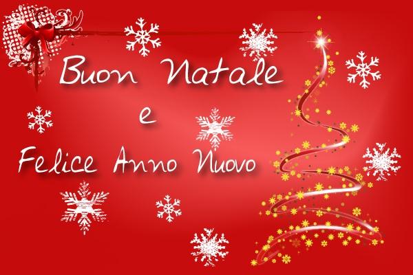 Buon Natale E Buone Feste Natalizie.Chiusura Per Festivita Natalizie 2015 2016 Scuola Di Musica Di