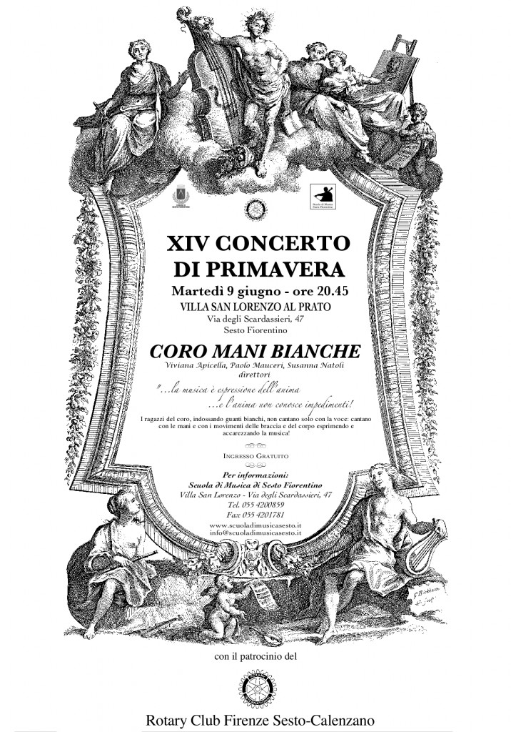Concerto Primavera Locandina 2015-06-09 OK