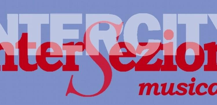 Logo Intersezioni 15