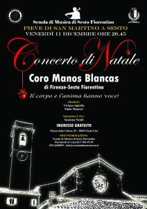 2015-12-11 Concerto Pieve OK