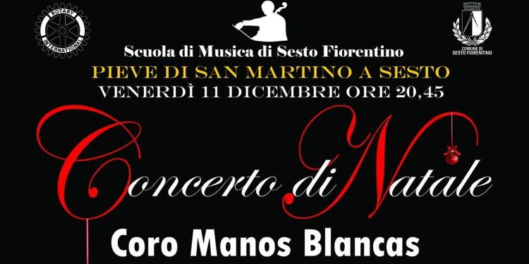 2015-12-11 Concerto Pieve PER SITO
