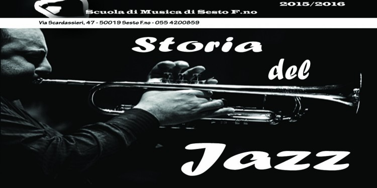 Storia Jazz Sito 15_16