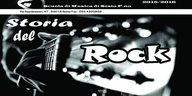 Storia Rock Sito 15_16 bassa