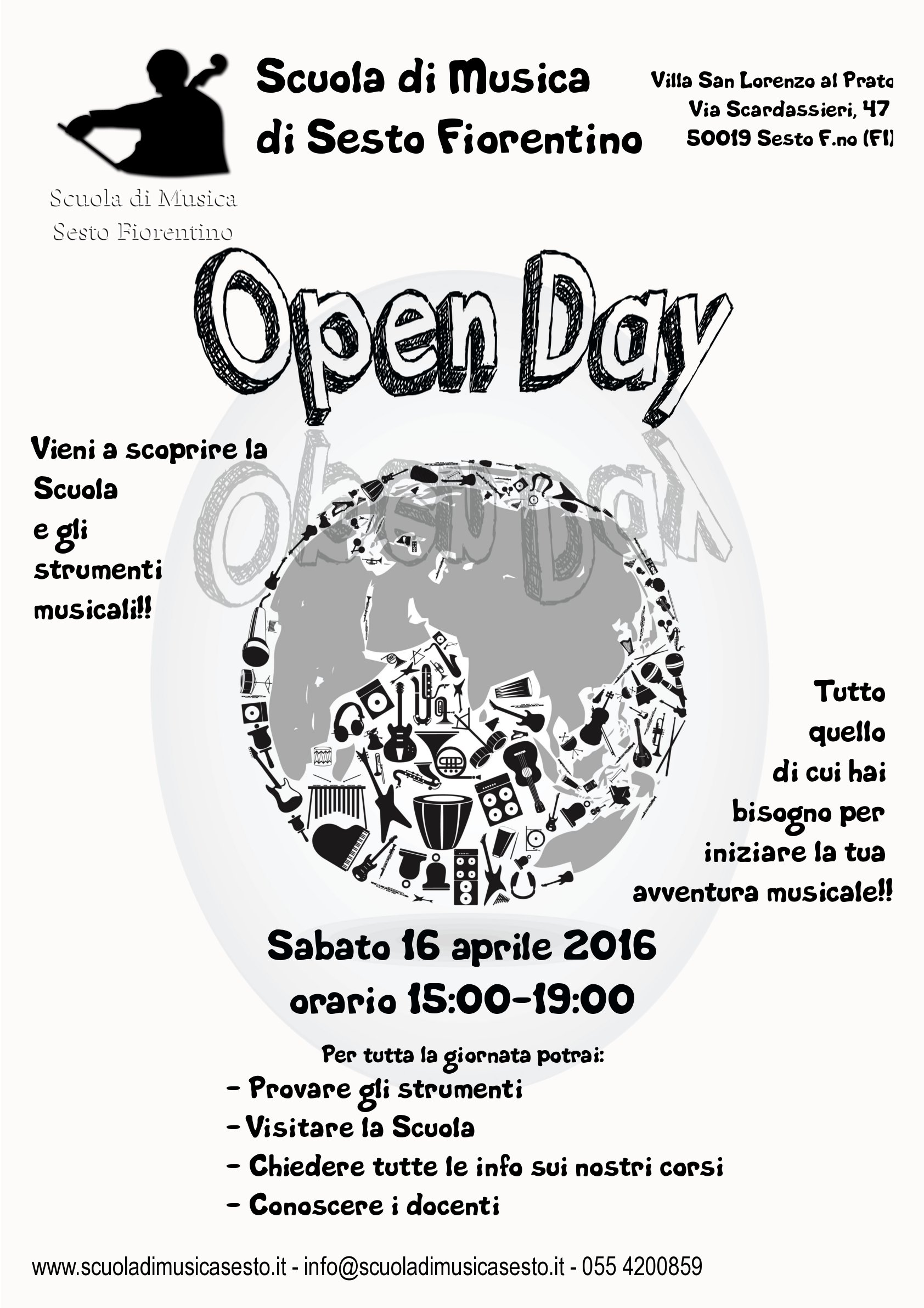 Open Day 2015 large