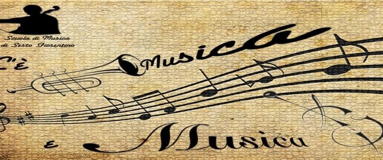 musica e musica per sito