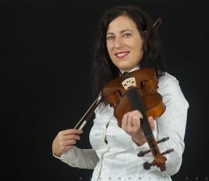 Barbara Petrelli