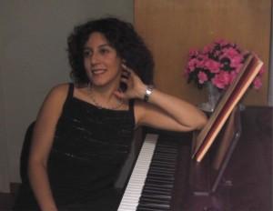 Viviana Apicella