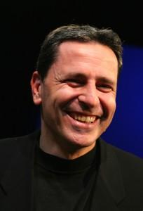 Massimo Buffetti