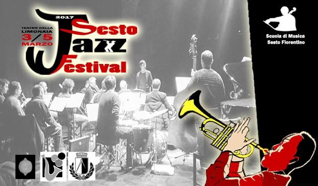 SJF 17 - copertina sito