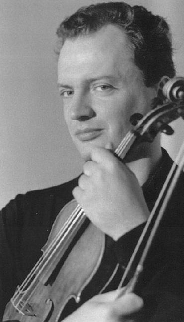 Alessandro Perpich