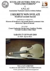Seminario sacconi 2018 copy