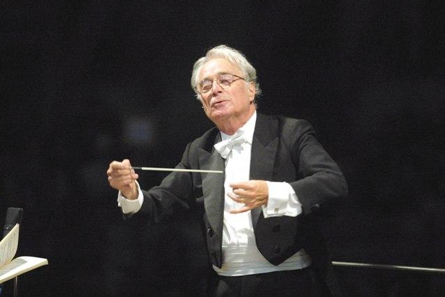 bartoletti_bruno_orchestra3