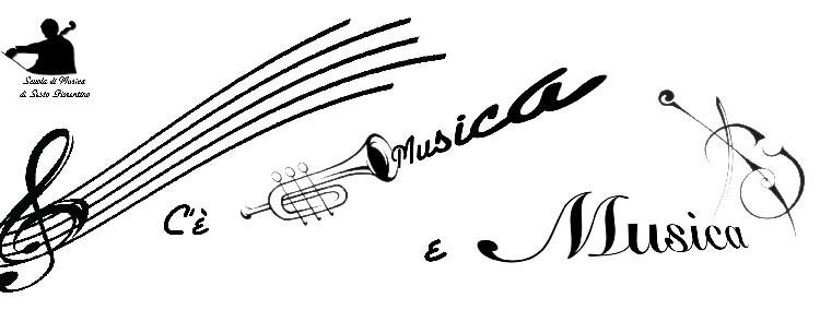 copertina evento fb Musica e Musica