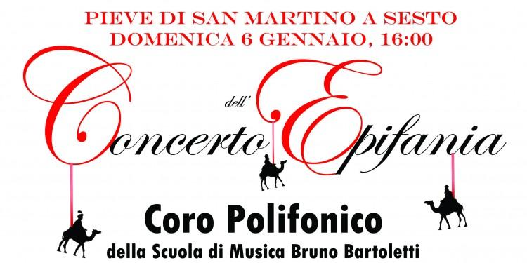 2019-01-06 Concerto Epifania per sito