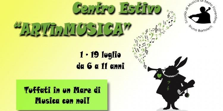 ARTinMusica fb