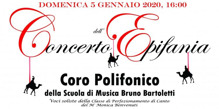 2020-01-05 Concerto Epifania PER SITO
