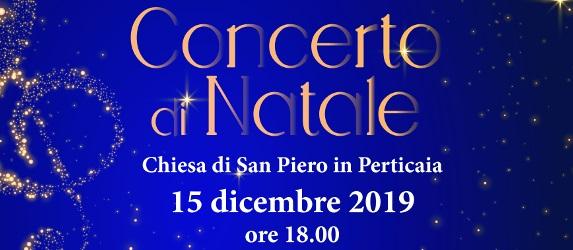 Concerto di Natale-Rignano fronte
